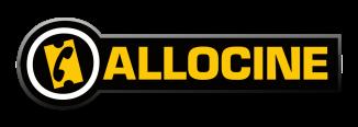 Allociné_Logo.svg