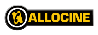 Allociné_Logo.svg