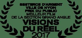 VDR2017_LAURIERS36_Public_Sesterce